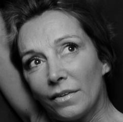 Petra Sänger